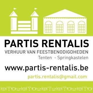 Partis Rentalis