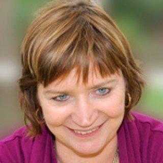Ann Lecluyse Vertalingen