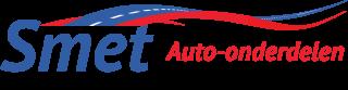 Smet Auto Onderdelen