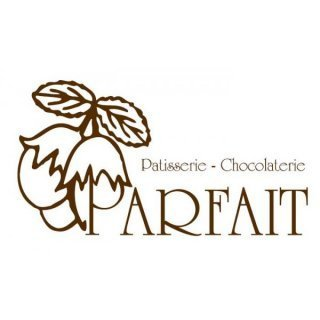 Chocolaterie Parfait