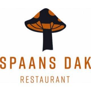 Spaans Dak