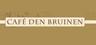 Den Bruinen