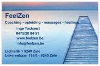 FeelZen