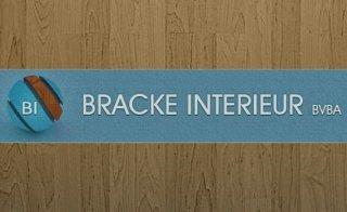 Bracke Interieur bv