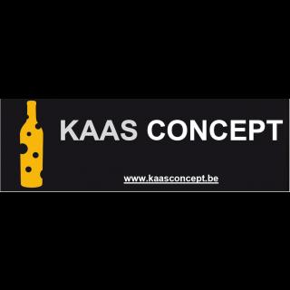 Kaasconcept
