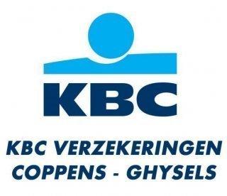 KBC Verzekeringen Coppens-Ghysels bv