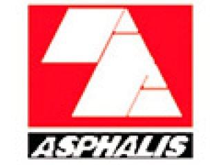 Asphalis SA