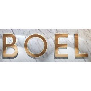 Boel Asse