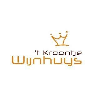 Wijnhuys 't Kroontje