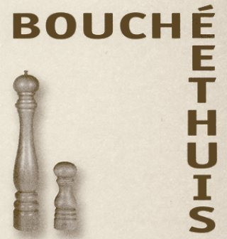 Bouché Eethuis
