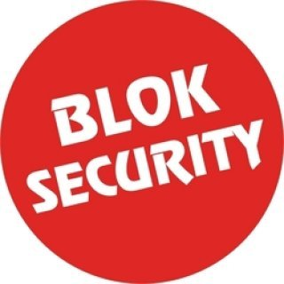 Blok Security Mecanics