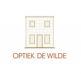 Optiek Betty De Wilde