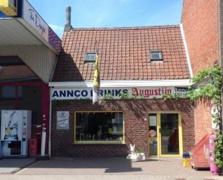 Annco Drinks