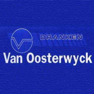 Van Oosterwyck Dranken bv