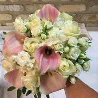 Bloemen Annick