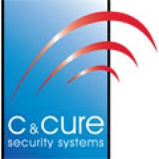 C & Cure SPRL