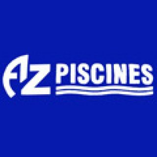 A-Z Piscine