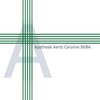 Apotheek Aerts Caroline bv