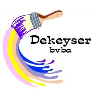 Dekeyser bv