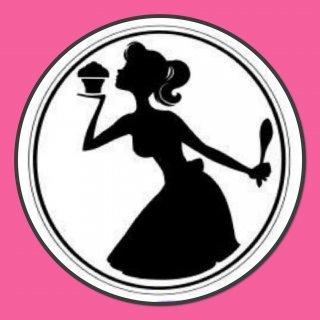 Logo Brasserie Flavie