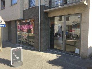 Bart van Handelsgids.be