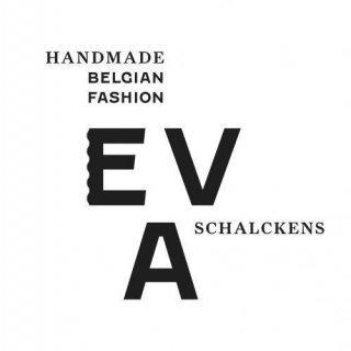 Eva Schalckens