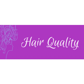 Kapperszaak Hair Quality