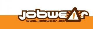 Jobwear