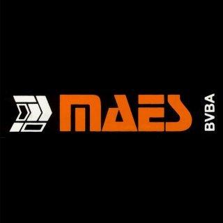 Maes bv