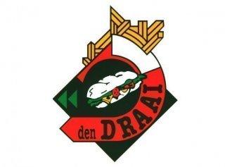 Den Draai