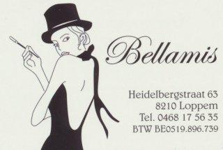 Bellamis