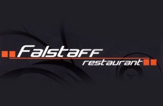 Restaurant Falstaff
