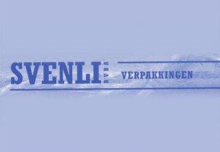 Svenli bv