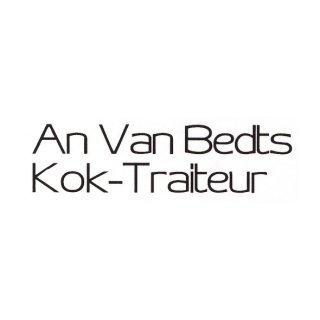 An Van Bedts