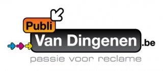 Publi Van Dingenen