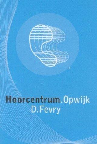 Hoorcentrum Opwijk
