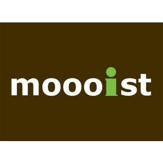 Moooist