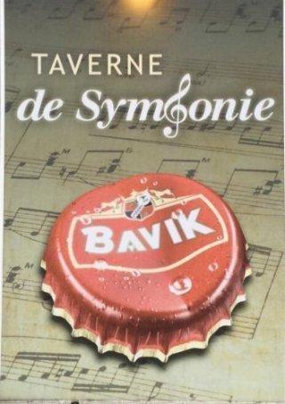 De Symfonie