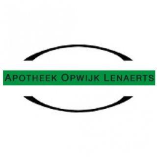 Apotheek Opwijk Lenaerts
