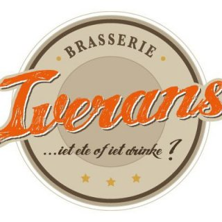 Brasserie Iverans