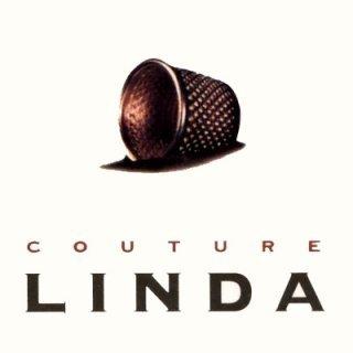 Couture Linda