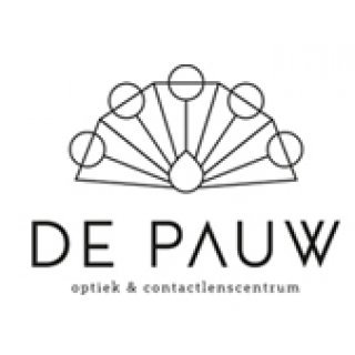 Optiek De Pauw