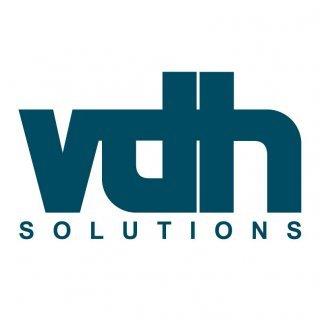 VDH Solutions bvba