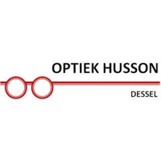 Optiek Husson