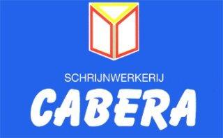 Schrijnwerkerij Cabera bvba