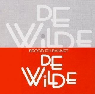Brood en Banket De Wilde