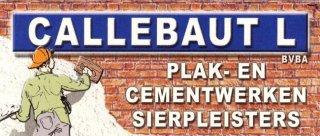 Callebaut L