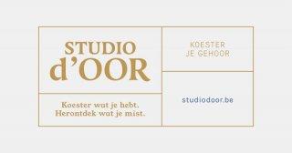 Studio d'Oor