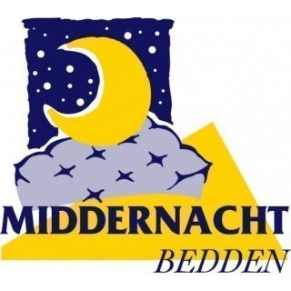 Middernacht Bedden