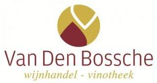 Van Den Bossche Wijnhandel